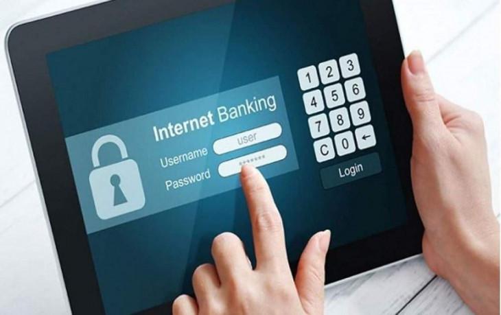 Cách lấy lại mật khẩu ATM của một số ngân hàng tiêu biểu tại Việt Nam