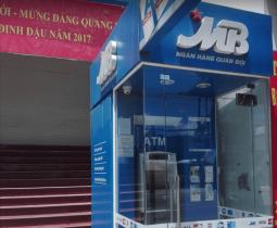 Cách tra cứu số tài khoản MBBank đơn giản và nhanh nhất