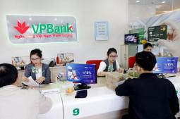 Hướng dẫn mở tài khoản ngân hàng VPBank chi tiết nhất